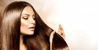 Стрижки, уход за волосами, окрашивание, мелирование в студии Beauty for You. <b>Скидкадо90%</b>