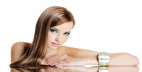 Сеансы комплексного омоложения лица, УЗ-чистка идругие услуги встудии Beauty Life. <b>Скидкадо80%</b>
