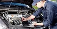 Диагностика автомобиля идругие услуги вдилерском сервисном центре ГК«Сокол Моторс». <b>Скидкадо78%</b>