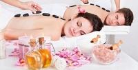 Более 20спа-программ для женщин имужчин вспа-салоне Luxury натерритории Кремля вИзмайлово. <b>Скидкадо68%</b>