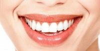 УЗ-чистка зубов Air Flow, лечение кариеса встоматологической клинике «Магия».<b> Скидкадо90%</b>