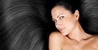 Стрижка, окрашивание волос идругие услуги всалоне красоты «Сафира». <b>Скидкадо79%</b>