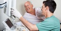 Флебологическое обследование, УЗИ и другие услуги в медицинском центре «ПримаМедика». <b>Скидкадо64%</b>