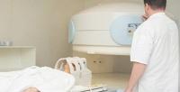 Магнитно-резонансная томография разных зон навыбор в«Национальном диагностическом центре». <b>Скидкадо64%</b>