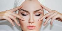 Комбинированная, механическая или ультразвуковая чистка лица ипилинг всалоне красоты «Чародейка». <b>Скидкадо82%</b>