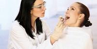 Стоматологические услуги вклинике «ДентаЛюкс». <b>Скидкадо75%</b>