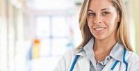 УЗ-дуплексное сканирование вен, склеротерапия идругие услуги в «Клинике практической медицины». <b>Скидкадо70%</b>