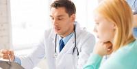 Полное гинекологическое обследование вмедицинском центре «Профессорская клиника». <b>Скидка50%</b>