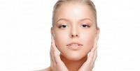 1, 3или 5сеансов комплексной чистки кожи лица встудии красоты Violett. <b>Скидкадо74%</b>