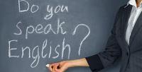 2, 4или 6месяцев безлимитного посещения занятий по английскому или испанскому языку в школе иностранных языков Go! English. <b>Скидкадо84%</b>