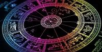 Персональные гороскопы, натальная карта идругое вкомпании Zodiaka. <b>Скидкадо98%</b>