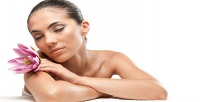 Спа-программы навыбор встудии массажа испа «ОтНатальи». <b>Скидка61%</b>