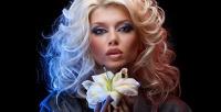 Парикмахерские услуги идругое встудии красоты «НаМира». <b>Скидкадо84%</b>