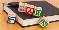 Изучение английского языка в школе Hampton English. <b>Скидкадо88%</b>