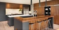 Сертификат наизготовление кухонной идругой мебели. <b>Скидка90%</b>