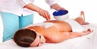 До7сеансов антицеллюлитного или оздоровительного массажа вмассажном кабинете D.S.Studio. <b>Скидкадо87%</b>