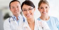 Гинекологическое или урологическое обследование вмедицинском центре «Гусарское здоровье». <b>Скидкадо66%</b>