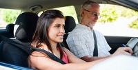 Обучение вождению категорииБ вавтошколе «Автовек ХХI». <b>Скидка94%</b>