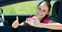 Обучения на права категории В с оплатой в рассрочку в НОУ ДО «Центр подготовки водителей». <b>Скидка93%</b>