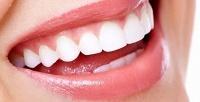 Комплексная ультразвуковая чистка зубов встоматологии «Жемчужина». <b>Скидкадо89%</b>