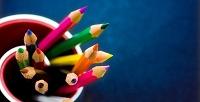Мастер классы или экспресс курсы поживописи ирисованию вшколе искусств «Ледиартдом». <b>Скидкадо79%</b>