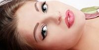 Перманентный макияж и микроблейдинг бровей в кабинете косметологии на пл. Горького. <b>Скидкадо60%</b>