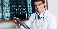 МРТ-обследование суставов, органов исосудов вмедицинском центре «Магнит». <b>Скидкадо52%</b>