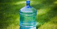 Доставка питьевой воды вкомпании «Энергия Байкала». <b>Скидкадо57%</b>