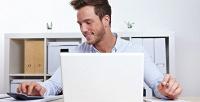 Онлайн-курсы 1С, Photoshop, CorelDRAW идругие вобразовательном центре New Mindset. <b>Скидкадо92%</b>