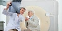 МСКТ-ангиография влечебно-диагностическом центре «Невромед-диагностик». <b>Скидка50%</b>