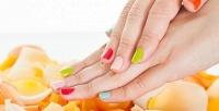 Маникюр ипедикюр, покрытие ногтей гель-лаком идругие услуги встудии красоты New Style.<b> Скидкадо78%</b>
