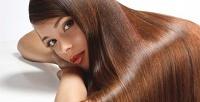 Процедура «Счастье для волос», стрижка горячими ножницами идругое всалоне красоты Beauty Lab. <b>Скидкадо84%</b>