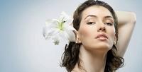 23, 28или 32процедуры поуходу закожей лица всалоне Laq Beauty. <b>Скидкадо81%</b>