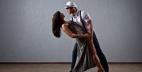 Бачата, сальса, go-go идругие направления вшколе танцев Expression Dance Studio. <b>Скидкадо51%</b>
