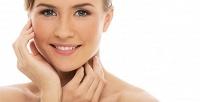 Комплексная чистка и пилинги кожи лица в центре медицинской косметологии Style De Vie. <b>Скидкадо85%</b>