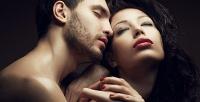 Авторские тренинги поискусству интимных отношений втренинг-центре «Секс.рф». <b>Скидка60%</b>