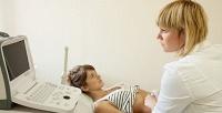 Комплексное УЗИ внутренних органов для мужчин иженщин вклинике «Исида». <b>Скидкадо62%</b>