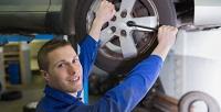Сертификат номиналом 3или 5тысяч рублей наремонтные работы автомобиля. <b>Скидкадо53%</b>