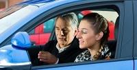 Обучение вождению категорииB вавтошколе «Авто-Старт». <b>Скидка87%</b>