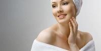 Чистка лица, пилинг идругие процедуры поуходу залицом вспа-салоне «Силуэт». <b>Скидкадо80%</b>