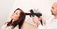 Уход за волосами у парикмахеров-стилистов студии красоты Елены Филатовой. <b>Скидкадо78%</b>
