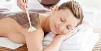 3,5или 7сеансов различных видов массажа в«Массажном кабинете». <b>Скидкадо83%</b>