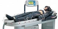 Процедуры полечению целюлита вмедицинском центре «АМД Лаборатории». <b>Скидкадо75%</b>