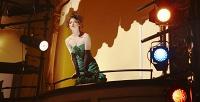 Концерт «Мужчина и женщина: волшебство любви» вДворце Княгини Зинаиды Юсуповой. <b>Скидка50%</b>