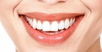 1, 2или 3процедуры комплексной ультразвуковой чистки зубов или Air Flow встоматологии «Тари». <b>Скидкадо83%</b>