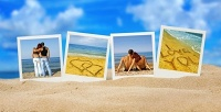 Печать фото исувенирной продукции вцентре «Фото-класс». <b>Скидкадо68%</b>