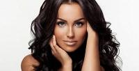 Стрижка, окрашивание волос идругие услуги в«Евростудии красоты издоровья». <b>Скидкадо80%</b>