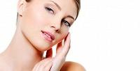 3, 5или 7сеансов RF-лифтинга кожи лица, шеи изоны декольте всалоне красоты «Беллуччи». <b>Скидкадо75%</b>