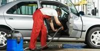 Полная химчистка любого автомобиля идругие услуги всалоне красоты автомобилей Autoclean. <b>Скидкадо80%</b>