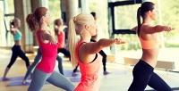До 20 занятий йогой в студии Me Yoga. <b>Скидкадо57%</b>
